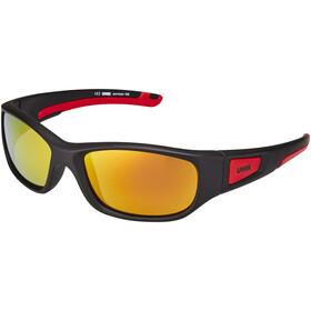 40e2d9590f4b uvex sportstyle 506 kids sykkelbriller barn svart gode tilbud hos no